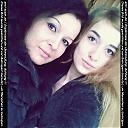 thumb_julianadubrovina105rjyf.jpg