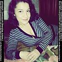 thumb_julianadubrovina11awjtw.jpg