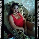 thumb_julianadubrovina12ink95.jpg