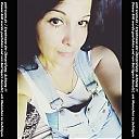 thumb_julianadubrovina13bykhm.jpg