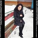 thumb_julianadubrovina17dzk7e.jpg