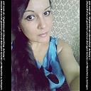 thumb_julianadubrovina2nnk9z.jpg