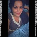 thumb_julianadubrovina6twjr9.jpg
