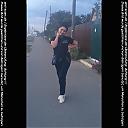 thumb_julianadubrovina78kjxv.jpg