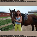 thumb_kotova125ofr4.jpg