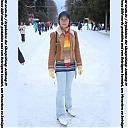 thumb_kotova47lf1v.jpg
