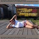 thumb_kotova7334ixt.jpg