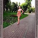 thumb_kotova8dkdbk.jpg