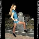 thumb_kristinatsymlyanskay1vkt9.jpeg