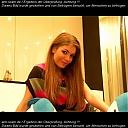thumb_kristinatsymlyanskay79kv6.jpeg