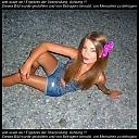 thumb_kristinatsymlyanskay92jgr.jpeg