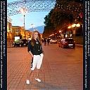 thumb_kristinatsymlyanskaya1ejjq.jpg