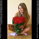 thumb_kristinatsymlyanskaya4hjmn.jpg