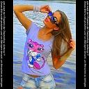 thumb_kristinatsymlyanskaya6sj3a.jpg