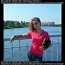 thumb_kristinatsymlyanskayae4jmc.jpg