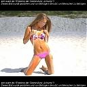 thumb_kristinatsymlyanskayafqk79.jpg
