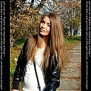 thumb_kristinatsymlyanskayaghkfy.jpg