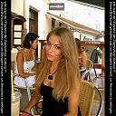 thumb_kristinatsymlyanskayakujf7.jpg