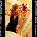 thumb_kristinatsymlyanskayauujyx.jpg