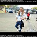 thumb_kristinatsymlyanskayavkp2.jpeg