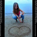 thumb_kristinatsymlyanskaylgkx1.jpeg