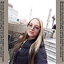 thumb_leysansharafutdinova46njmt.jpg