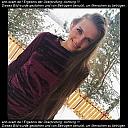 thumb_marasanova1zij0e.jpg