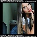 thumb_marasanova24q4jcn.jpg