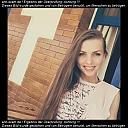 thumb_marasanova3sxjci.jpg