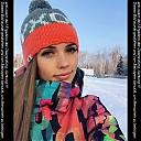 thumb_marasanova4kaj2q.jpg