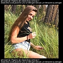 thumb_marasanova6qbkpt.jpg