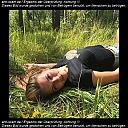 thumb_marasanova7upjpf.jpg