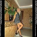 thumb_marinafilimonova12kdkn2.jpeg