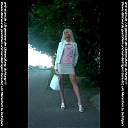 thumb_marinafilimonova13hcjx0.jpeg