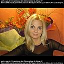 thumb_marinafilimonova160mjwc.jpeg