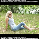 thumb_marinafilimonova21mmkzw.jpeg