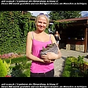 thumb_marinafilimonova320ukd5.jpeg