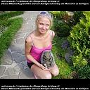 thumb_marinafilimonova33ouj8b.jpeg