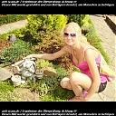 thumb_marinafilimonova3498kgd.jpeg