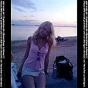 thumb_marinafilimonova35jujri.jpeg