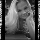 thumb_marinafilimonova36iijkt.jpeg