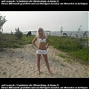 thumb_marinafilimonova37wjk9u.jpeg