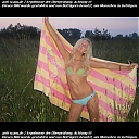 thumb_marinafilimonova38rajfd.jpeg