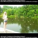 thumb_marinafilimonova39u3kn1.jpeg