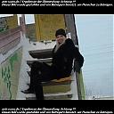 thumb_marinafilimonova40kwk23.jpeg
