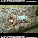 thumb_marinafilimonova41wpktp.jpeg