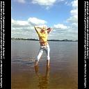 thumb_marinafilimonova44eujls.jpeg