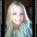 thumb_marinafilimonova47toje7.jpeg