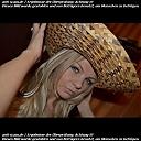 thumb_marinafilimonova50bak4m.jpeg