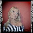 thumb_marinafilimonova51srj9q.jpeg